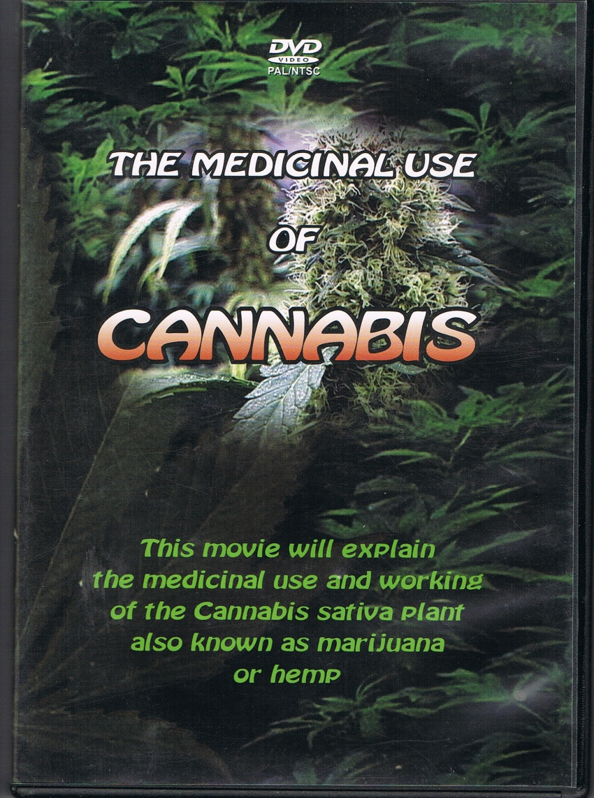 DVD-MEDICAL-USE-OF-CANNABIS-RECTO