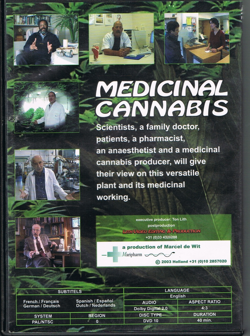 DVD-MEDICAL-USE-OF-CANNABIS-VERSO
