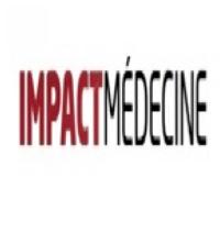 Traitement de la douleur par des dérivés du cannabis – Impact Médecine – 1998