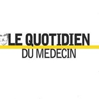 Cannabis sur ordonnance – Le quotidien du Médecin – 2011