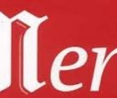 """""""La politique concernant le cannabis coûte cher, pour un bénéfice incertain""""  – Le Mensuel – 2011"""