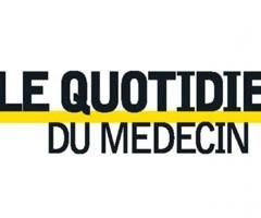 Cannabis : la polémique fait rage – Quotidien du médecin – 1999