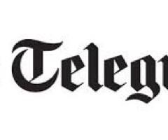 Cannabis contre obésité telegraph 07/2012