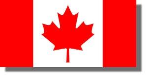 Les arguments pour et contre la marijuana à usage thérapeutique Canadian Health 2011
