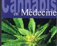 Le cannabis en médecine
