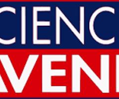 Cannabis le médicament interdit – Sciences et Avenir 1995