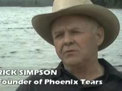 Dr R. Simpson