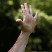 Le cannabis soulage la raideur musculaire de la sclérose en plaques