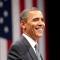 Obama and the Marijuana Legalization Initiatives