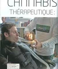 NEXUS 12/2012 : Un remède contre le cancer – Hélène Hodac