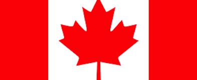 Le Canada favorable à l'usage médical de la marijuana Libération 1999