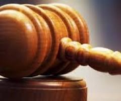 COMMUNIQUE DE PRESSE : L'amende forfaitaire délictuelle pour usage de drogues doit être censurée par le Conseil constitutionnel