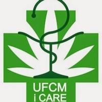 Report du congrès annuel UFCM i care