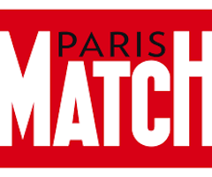 Le cannabis en blouse blanche – MATCH 11 2013