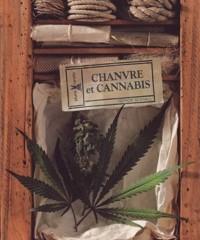 Chanvre et Cannabis Serge Schall