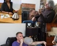 Actualités du cannabis médical, Mai 2014 – Alchimia Web