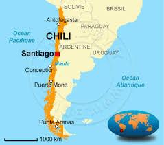 Le Chili se lance dans la culture de cannabis à des fins thérapeutiques