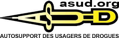 Cannabis thérapeutique en France : Comment briser les tabous –  Asud-journal – 2009