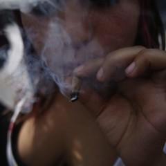 Étude – Ados : fumer du cannabis ne rendrait pas moins intelligent