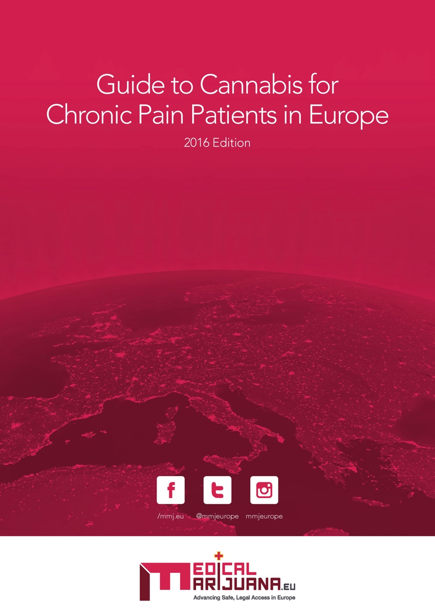 200Guide-to-Cannabis-for-Chronic-Pain-Patients-in-Europe-1_Page_01