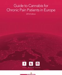 Guide to Cannabis for Chronic Pain Patients in Europe