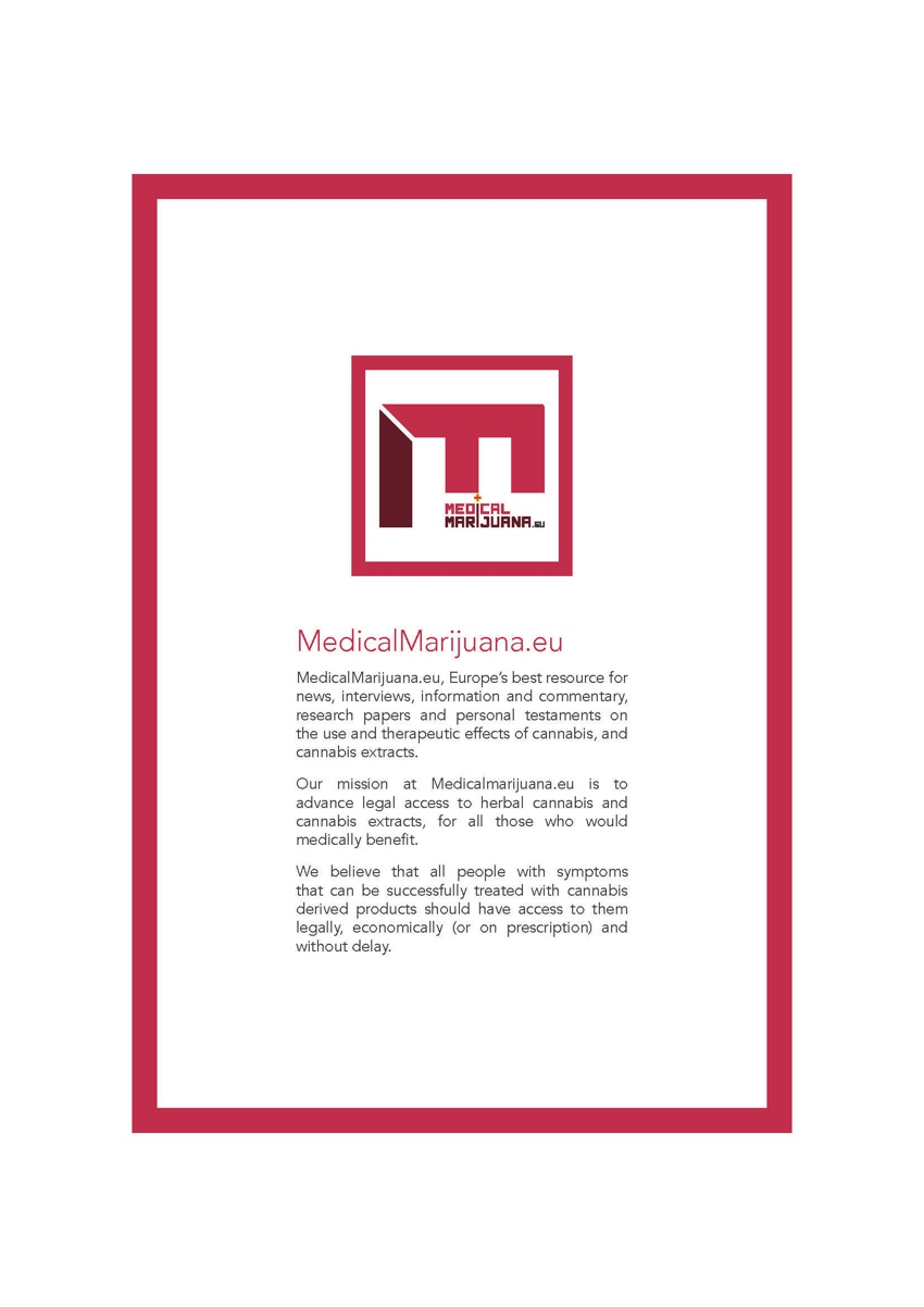 Guide-to-Cannabis-for-Chronic-Pain-Patients-in-Europe-1_Page_03