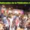 Conférence Le Cannabis multiple et complexe – Fédération Addiction 10 juin 2016