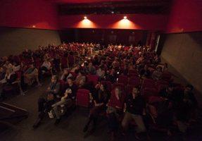 Première conférence sur l'utilisation thérapeutique du cannabis à Figueres – Espagne