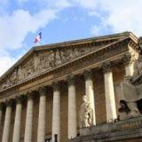 Mission d'information sur la réglementation du cannabis : Auditions diverses
