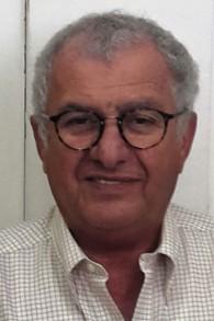 prof-nissim-garti1-195x293