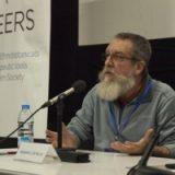 1eres conférences Cannabmed à Barcelone