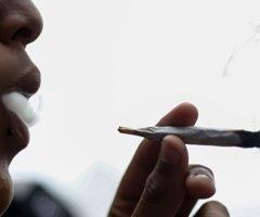 Israël dépénalise officiellement la consommation du cannabis