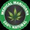 Cannabis sur ordonnance – Vidéo Arte