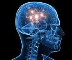 Syndrome de Dravet et CBD – Magazine de la Santé