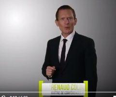 Renaud Colson – L'inévitable légalisation du cannabis