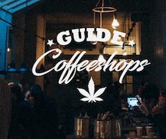 Un guide hollandais des variétés médicales et des pathologies reconnues comme sensibles à l'usage de cannabis médical.