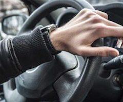 Une nouvelle étude ne montre aucun lien significatif entre conduite sous cannabis et accident de la route