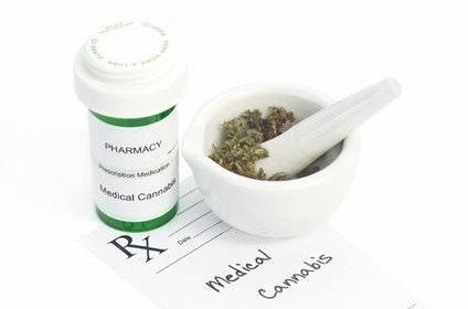 Actualités FIBROMYALGIE : De nouvelles preuves d'efficacité du cannabis médical