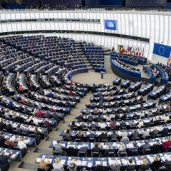 Parlement européen : la Commission de l'environnement se prononce pour l'autorisation du cannabis médical