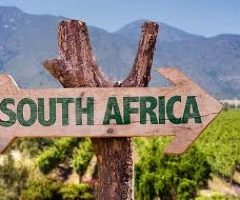 Les Sud-Africains se soignent au cannabis