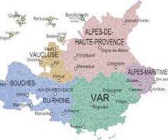 Exposition Principes Actifs Principes Créatifs – La Provence