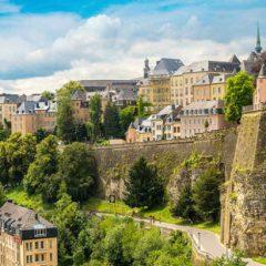Le nouveau gouvernement du Luxembourg veut légaliser le cannabis