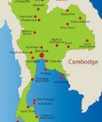 La Thaïlande autorise le cannabis à usage thérapeutique