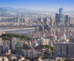 La Corée du Sud devient le premier pays d'Asie de l'Est à légaliser le cannabis à des fins médicales