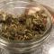 Deux nouvelles études révèlent comment la marijuana peut traiter différents types de douleur