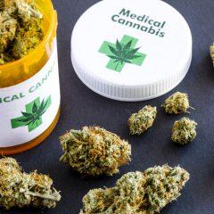 Cannabis thérapeutique : la moitié des consommateurs le préfère aux médicaments