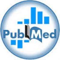 Une étude phénoménologique du soulagement de la douleur par le cannabis.