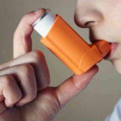 Inhalateurs de cannabis : une étude est lancée pour les douleurs liées au cancer
