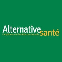 Alternative Santé 04 2019 : Cannabis thérapeutique, pourquoi s'en priver ?