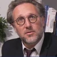 Cannabis thérapeutique : au seuil de l'expérimentation – Interview de Nicolas Authier